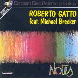 Roberto Gatto In concert