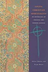 Celtic Christian Spirituality - An Anthology of Medieval and Modern Sources