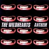 Anthem [CD 1] [CD 1]