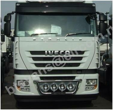type-a-s-s-grill-light-bar-iveco-strallis-mercedes-daf-man