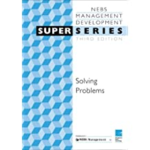 Planning and Controlling Work (ILM Super Series)