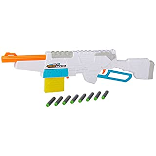 Buzz Bee Toys Ultra Rapid Tek Wasserpistole