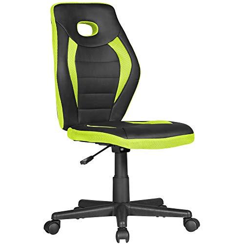 Preisvergleich Rollen Schreibtisch Stuhl Top Angebote