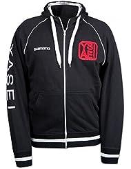 Shimano Yasei Softshell Jacket Gr. M Jacke