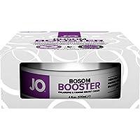 System JO - Cremas de aumento de pecho