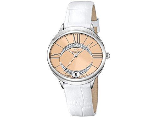 Jaguar reloj mujer Trend Clair de Lune J800/2