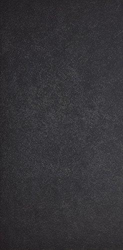 marazzi-evolutionstone-ardoise-rectifie-30-x-60-cm-mdty-pierre-moderne-gres-carrelage-sol-revetement