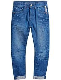 0125558efa Suchergebnis auf Amazon.de für: zerrissene jeans - Jungen: Bekleidung