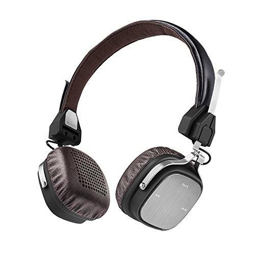 Nouveauté High Techx: AudioMX produit caracté