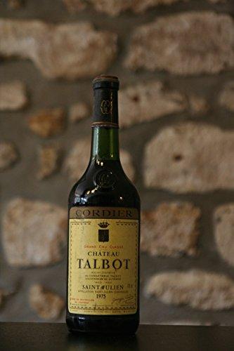 chateau-talbot-1975