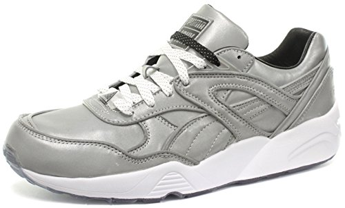 puma-trinomic-r698-x-icny-x3m-unisex-baskets-sneakers-argent-pointure-44-1-2
