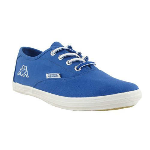 kappa-chaussures-mixte-adulte-bleu-bleu-46-eu