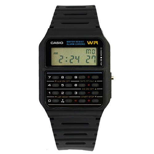 casio-ca53w-1-black-dial-calculator-retro-watch-black