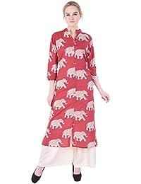 a86e5cc092 VASAVI Women's Salwar Suits Online: Buy VASAVI Women's Salwar Suits ...