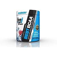 Preisvergleich für Bpi Sports Best BCAA (30 serv) Rainbow Ice, 300 g