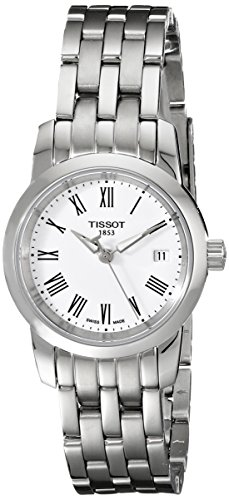 Tissot Damenuhr T-Classic Dream