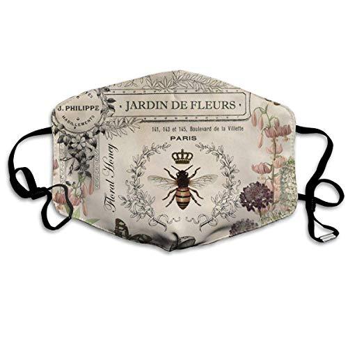 Alfreen mask Mundmaske, Gesichtsmaske, Schneeleoparden-Muster, für den Außenbereich, schützende Gesichtsmaske, geeignet für Skifahren, Radfahren, Camping