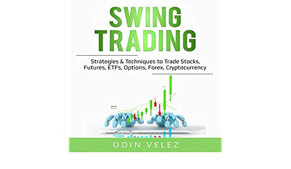 cryptocurrency trading swings