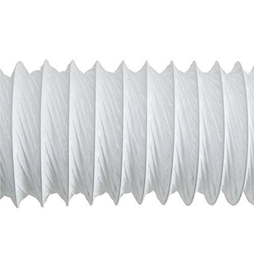 wolfpack-5350105-tubo-salida-aire-secadora-102-mm-x-3-metros