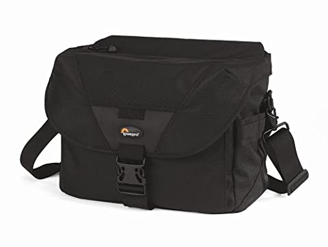 Lowepro Stealth Reporter D550 AW Kameratasche