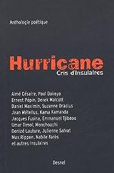Hurricane : Cris d'Insulaires