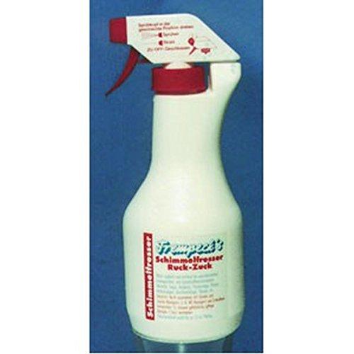 stabielo-vaporisateur-de-produit-nettoyant-anti-moisissures-500-ml-inegale-pour-nettoyer-carrelage-p