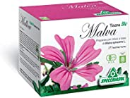 Solgar It. Multinutrient Tisana Malva Ro, 28 gr.