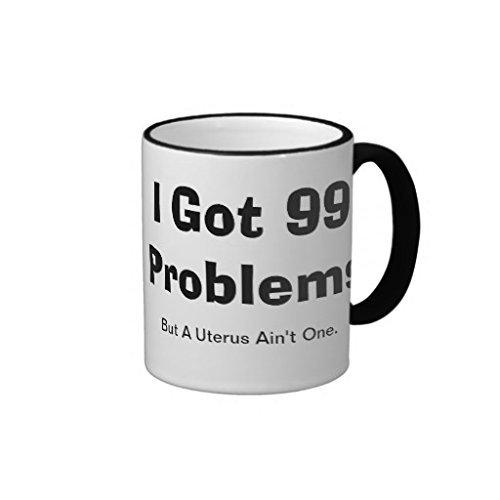 loudeing-rockin-a-hysterectomy-ringer-coffee-mug-by-da-nbc