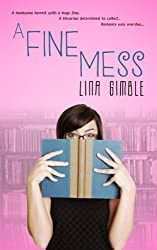 A Fine Mess (English Edition)