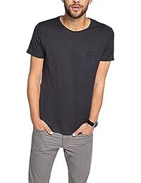 ESPRIT Collection Herren T-Shirt