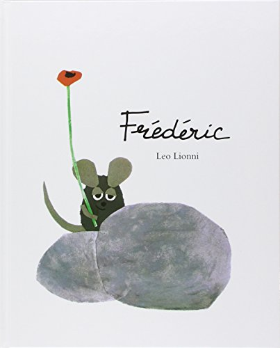"<a href=""/node/44235"">Frederic</a>"