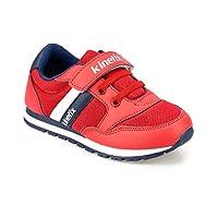 Kinetix PAYOF Moda Ayakkabılar Erkek Çocuk