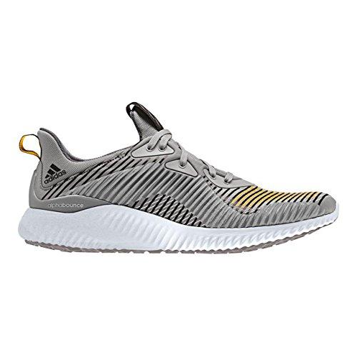 adidas-alphabounce-hpc-m-zapatillas-de-running-para-hombre-gris-grpumg-neguti-negbas-44