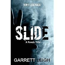 Slide by Garrett Leigh (2013-10-14)