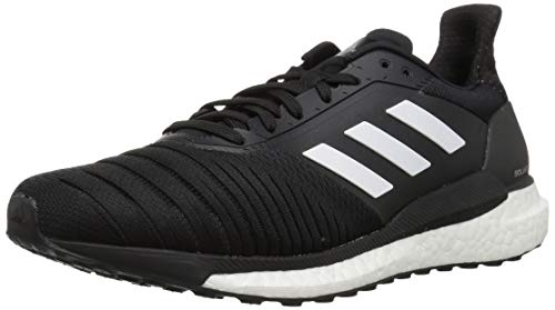 adidas Men's Solar Glide Running Shoe