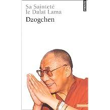 Dzogchen : L'essence du coeur de la Grande Perfection