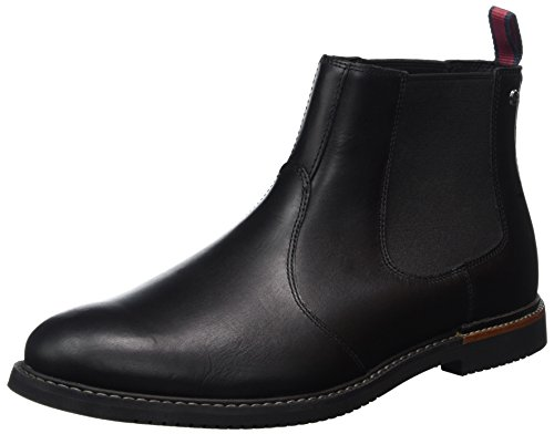 Timberland Brook Park Chelsea, Bottes Classiques Homme