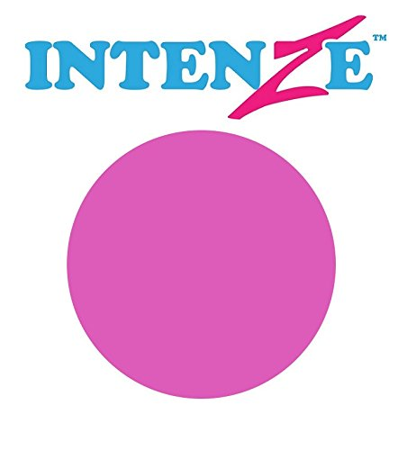 Original INTENZE Ink 1 oz (30 ml) Tattoofarbe Tattoo Farbe Tinte Color Tätowierfarbe Ink (1 oz (30 ml), Fuschia/Fuchsia)