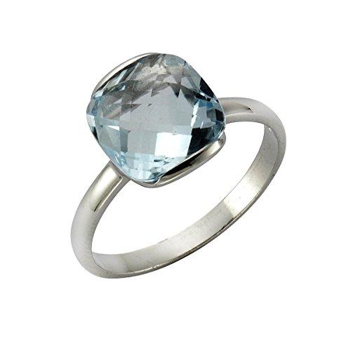 zeeme-jewelry-damen-ring-925-sterling-silber-rhodiniert-blautopas-wei-360271734