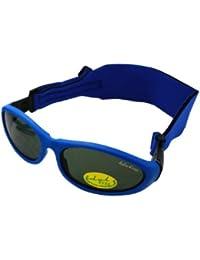 Baby Wrapz Sunglasses (Blue)