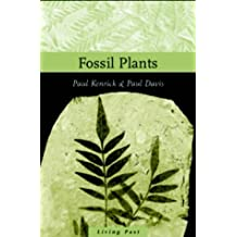 Fossil Plants (Living Past)