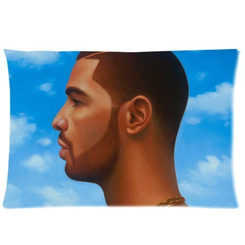 generic-drake-nothing-was-the-same-itunes-custom-zippered-pillow-cases-20x26-twin-sides