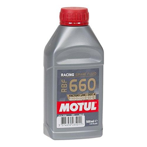 liquido-freni-motul-rbf-660-dot-4-factory-line-racing-500ml