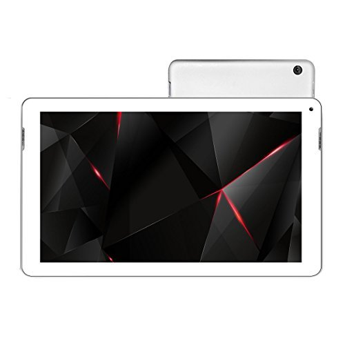 master-tablet-101-premium-ips-quad-core