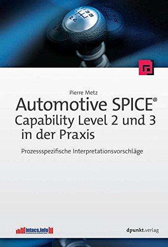 automotive-spicer-capability-level-2-und-3-in-der-praxis-prozessspezifische-interpretationsvorschlag