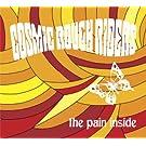 Pain Inside [CD 2]