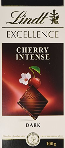 lindt-excellence-cherry-dark-chocolate-bar-100-g-pack-of-5