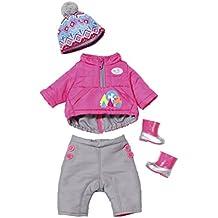 the latest bdb62 917f6 Suchergebnis auf Amazon.de für: baby born winterkleidung