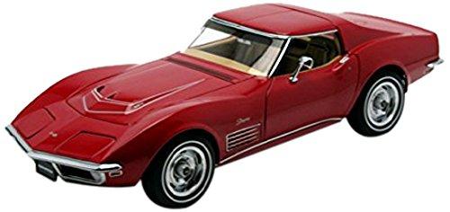 chevrolet-corvette-1970-monza-rot