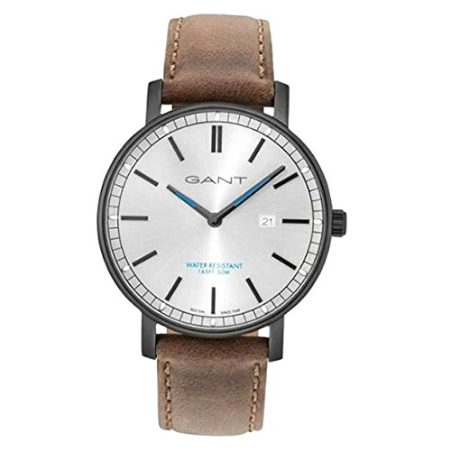 Gant GT006020 Reloj de pulsera para hombre